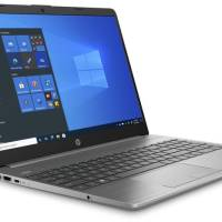 "2V0W6ES HP 250 G8 10th gen Notebook Intel i5-1035G1 1.0GHz 4GB 500GB 15.6"" WXGA HD UHD BT Win 10 Pro Image 4"