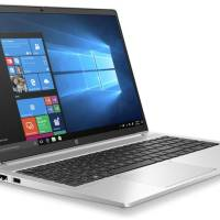 "34P93ES HP Probook 450 G8 11th gen Notebook i3-1115G4 1.7Ghz 4GB 256GB 15.6"" WXGA HD UHD BT Win 10 Pro Image 4"