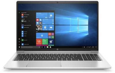 "34P93ES HP Probook 450 G8 11th gen Notebook i3-1115G4 1.7Ghz 4GB 256GB 15.6"" WXGA HD UHD BT Win 10 Pro"