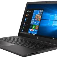 "6MQ60ES HP 250 G7 Notebook Celeron Dual N4000 1.10Ghz 4GB 500GB 15.6"" WXGA HD IntelHD BT Win 10 Home Image 2"