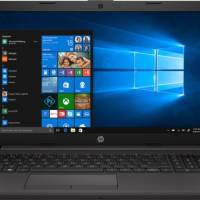 "6MP28EA HP 255 G7 Notebook AMD Dual A4-9126 2.3Ghz 4GB 500GB 15.6"" WXGA HD BT Win 10 Home Image 2"