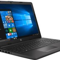 "1L3M3EA HP 250 G7 10th gen Notebook Intel i3-1005G1 1.2GHz 4GB 500GB 15.6"" WXGA HD UHD BT Win 10 Home Image 2"