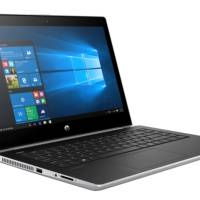 "4LS54ES HP Probook 440 G5 8th gen Notebook Intel Dual i3-8130U 2.20Ghz 4GB 500GB 14"" WXGA HD UHD 620 BT Win 10 Pro Image 3"