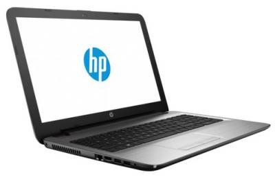 "X0R03EA HP 250 G5 7th gen Notebook Intel Dual i5-7200U 2.50Ghz 4GB 500GB 15.6"" WXGA HD HD620 BT Win 10 Pro"