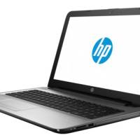 "X0R03EA HP 250 G5 7th gen Notebook Intel Dual i5-7200U 2.50Ghz 4GB 500GB 15.6"" WXGA HD HD620 BT Win 10 Pro Image 2"