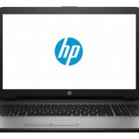 "X0R03EA HP 250 G5 7th gen Notebook Intel Dual i5-7200U 2.50Ghz 4GB 500GB 15.6"" WXGA HD HD620 BT Win 10 Pro Image 4"